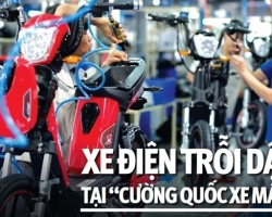xe-dien-troi-day-tai-cuong-quoc-xe-may